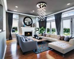 living room feature wall paint ideas aecagra org