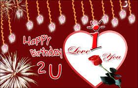 birthday greeting cards com 100 images birthday greetings