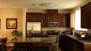 kitchen ceiling lights kitchen ceiling lighting dosgildas com