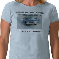evmp11611 1963 ford falcon futura tee shirts from http www