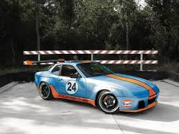 gulf racing colors need paint names color codes u0026 manufacturers