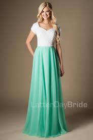 best 25 occasion dresses uk ideas on pinterest prom dresses uk