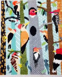 370 best favorite needlepoint canvases images on