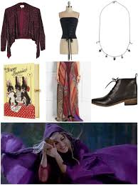 wendy the good witch costume witch is the new black how to dress like your favorite sorceress