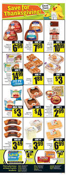 fresh co weekly flyer weekly specials happy thanksgiving
