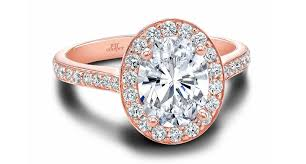 wedding ring styles reveals top trending engagement ring styles national jeweler