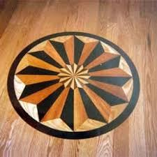 Hardwood Floor Refinishing Seattle Super Hardwood Floor 12 Photos U0026 18 Reviews Flooring 10722