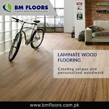 7 best images about laminate wood flooring on