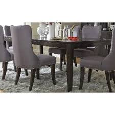 Dining Room Furniture Images - dining table sets for sale near you on sale rc willey