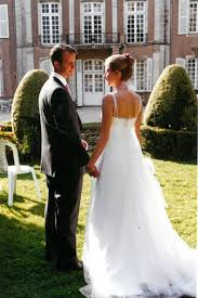 wedding dress inspiration wedding dress inspiration from real brides