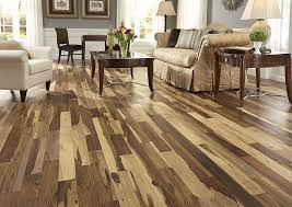 Lumber Liquidators Laminate Flooring Reviews Unique Tigerwood Flooring Ideas