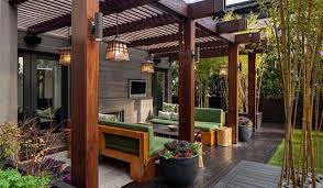 pergola designs for a heavenly garden furnitureanddecors com decor