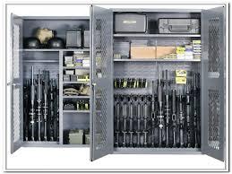 Ammo Storage Cabinet Beds Ammo Storage Cabinet Ideas Ammunition Storage Lockers