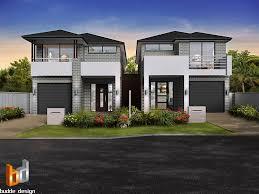 home design building group brisbane enthralling 3d gallery budde design brisbane perth melbourne sydney