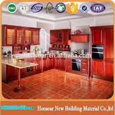 Kitchen Cabinet Door Suppliers Build Kitchen Cabinets Melamine Melamine Cabinet Pros And Cons