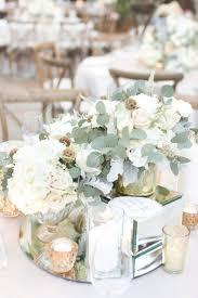 Blush Pink Decor by 311 Best Wedding Decor U0026 Design Images On Pinterest Marriage