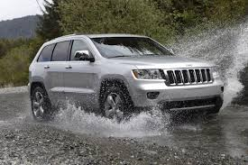 2012 jeep grand horsepower 2012 jeep grand car review autotrader