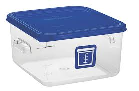 ideas rubbermaid storage bins sizes using rubbermaid totes for