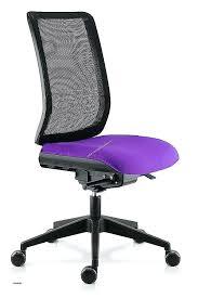 coussin ergonomique pour chaise de bureau coussin de bureau bureau la jet stock coussin ergonomique chaise de
