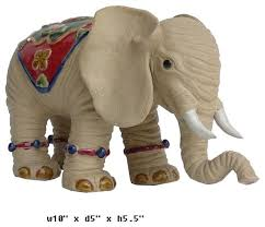 download ceramic elephants home intercine