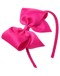 kids hair accessories pink kids hair accessories gymboree