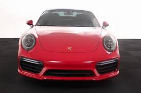 used porsche 911 atlanta porsche 911 2 door in atlanta ga for sale used cars on