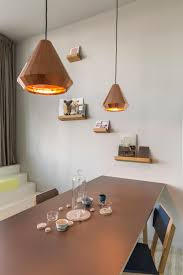 Ceiling Light Fixtures Kitchen Kitchen Kitchen Ceiling Lights Large Copper Pendant Light