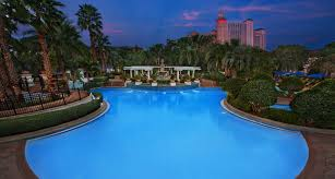 orlando luxury resort marriott vacation club lakeshore reserve