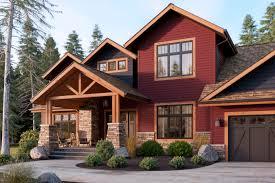 exterior color 101 pro remodeler