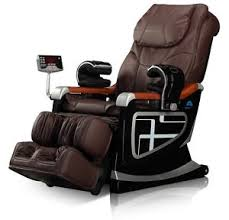Recliner Gaming Chairs Go For A Gaming Chair Best X Rocker Gaming Chair Reviews Guide For