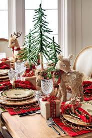 Christmas Home Decoration Ideas 45 Most Pinteresting Rustic Christmas Decorating Ideas All About