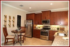 kitchen cabinets port st lucie fl home for sale in new and gated port st lucie community st andrews