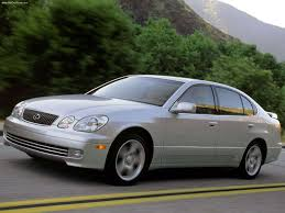 lexus sedan colors lexus gs430 2004 pictures information u0026 specs