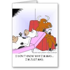 142 best ltcartoons greeting cards images on greeting