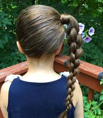 Toddler Hairstyles For Girls by Cute Baby Toddler Hairstyles It Is Always Difficult To Do