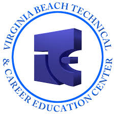 Tcc Virginia Beach Campus Map by Virginia Beach City Public Schools Stem