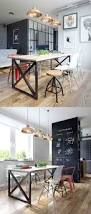 hipster room ideas for guys cool artsy apartment interior design