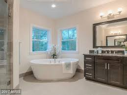 50 sq ft bathroom awesome 50 sq ft bathroom style home design best under