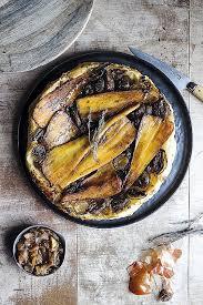 comment cuisiner des marrons comment cuisiner les marrons luxury recettes avec des ch taignes et