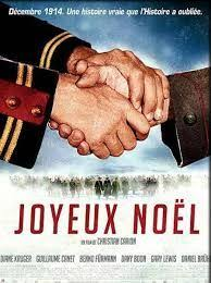 41 best the christmas truce of 1914 images on pinterest