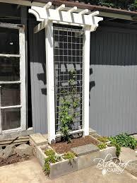 Backyard Makeover Ideas Diy 14 Diy Backyard Ideas As Seen On Yard Crashers Diy Projects