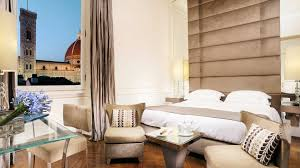 room details for brunelleschi a hotel featured by kuoni