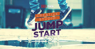 Small Studios Revthink Helping Small Studios Creative Studio Jumpstart