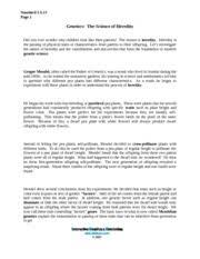 biome aquatic powerpoint worksheet biomes name terrestrial biome