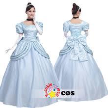 Halloween Costume Cinderella Popular Halloween Costumes Women Cinderella Buy Cheap