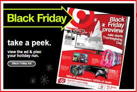 target black friday deals on apple watch retailers release sneak previews of black friday deals u2013 solomozone