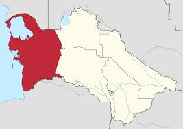 Balkan States Map by Balkan Region Wikipedia