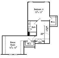 floorplans com 126 best floor plans open concept images on design