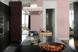 cuisine chaude superb déco salon couleur chaude 8 indogate decoration interieur