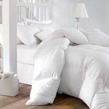 Washing A Down Comforter At Home How To Fix A Down Comforter With Feathers Bunched Up All On One